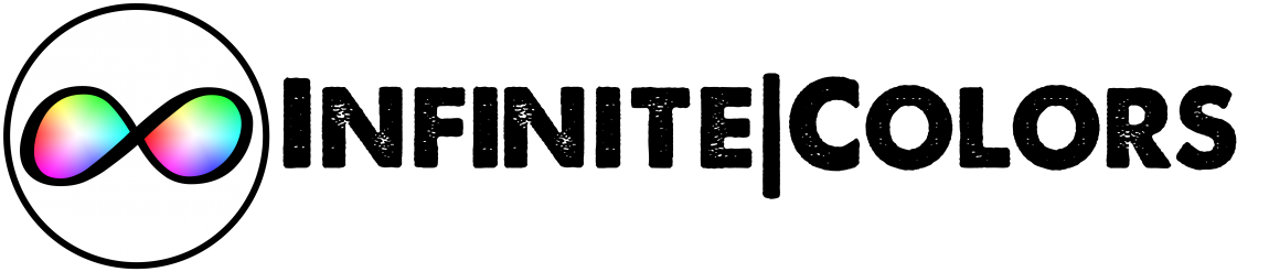 InfiniteColors-Banner-Big.png