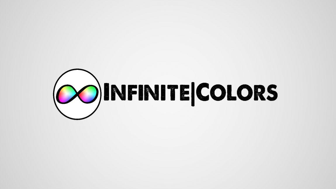 InfiniteColors-Opener-Thumbnail.jpg
