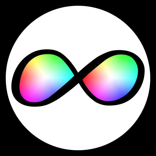 cropped-InfiniteColors-Icon-Logo-Big-1.png