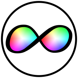 cropped-InfiniteColors-Icon-Logo-Big.png